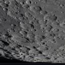 Moon 8/17/21 South Region,                                ScottBrabec
