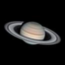 Saturn 2021-09-19,                                Lucca Schwingel Viola