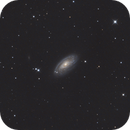 M88,                                pmumbower
