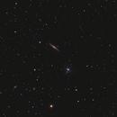 NGC 5965,                                Josef Büchsenmeister