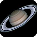 Saturn 7/25/20 revised with PS,                                James R Potts