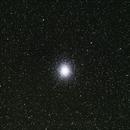 Omega Centauri,                                skysurfer