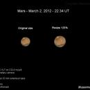 Marte 2 Marzo 2012(4),                                Massimo_Zecchin