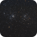 C14 - The Double Cluster,                                ksipp01