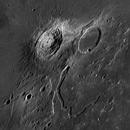 Aristarchus,                                周志伟