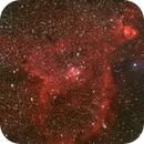 IC1805,                                David Cheng