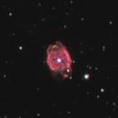 NGC 40,                                Gary Imm