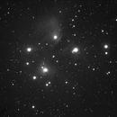 161002 M45-GSC1800_1908-001_L,                                Obiwan