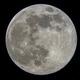 2020 Easter Super Moon,                                Markus A. R. Lang...