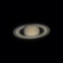 Saturn (12 july 2015, 21:00-21:39),                                Star Hunter