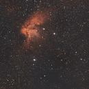 NGC7380 LHHOO,                                John Massey