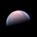 Venus 2020-03-16,                                clavutich