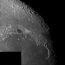 Luna 1-1-2015,                                dami