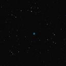 M57,                                Michael