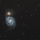 M51,                                Mike Matthews