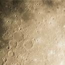 Moon_2,                                Qwiati