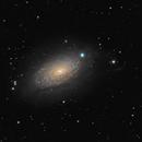 M63,                                AstroGG