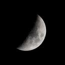 Moon 1-19-21 37%,                                Darrell Wilt
