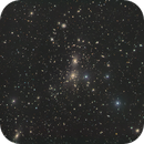 Coma Cluster: Abell 1656,                                elbee