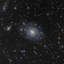 IC 4901,                                SCObservatory