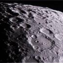 Moon,                                  Erik Zampieri