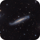 NGC 1448,                                SCObservatory