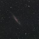 NGC4945,                                Wilson