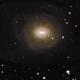 NGC 2655,                                Cheman