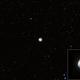 NGC 7354,                                astroian