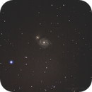 M51,                                Valentina_star89