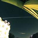 ISS over Vienna,                                nonsens2