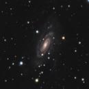 NGC 2280,                                Gary Imm