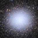 Omega Centauri,                                Peter Kohlmann