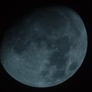 Luna 10 Dec '16,                                Mike Matthews