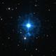 NGC6543, Cat's eye nebula, narrowband + RGB,                                iva