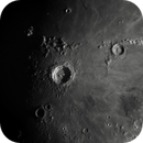Copernicus,                                Peter Švajda