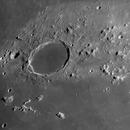 Plato & Vallis Alpes,                                Łukasz Sujka