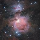 Orion 1-21-20,                                Mo
