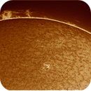 sol-2-4-2015,                                jose