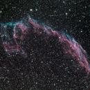 NGC 6992,                                Wembley2000