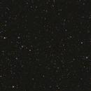 NGC 1501 & 1502 in wide field,                                Enol Matilla