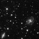 NGC 5905 - NGC 5908,                                Stefan Schimpf