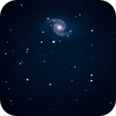 NGC1566,                                yusbot