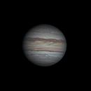 Jupiter 9-6-19,                                chuckp