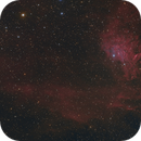 IC 405,                                Terry
