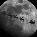 Merry Christmas! 🎄⛄,                                Damien Cannane
