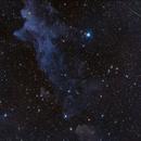 IC 2118,                                Dean Jacobsen