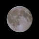 Full Moon (C80ED),                                evan9162