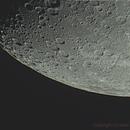 Moon - 28.12.2014 (1),                                Executor91