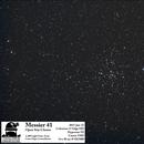 M41,                                Thalimer Observatory